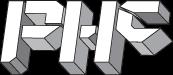 PostHaste Creative logo